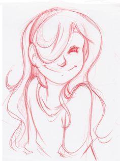 http://littledigits.tumblr.com/