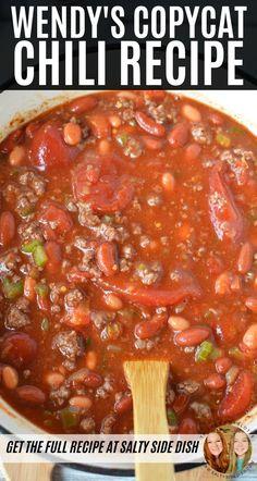Vegetable carpaccio with reblochon - Healthy Food Mom Chilli Recipes, Bean Recipes, Gourmet Recipes, Crockpot Recipes, Soup Recipes, Dinner Recipes, Cooking Recipes, Healthy Recipes, Chili Con Carne