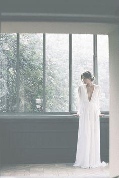 La nouvelle collection mariage de Donatelle Godart http://www.vogue.fr/mariage/adresses/diaporama/la-nouvelle-collection-mariage-de-donatelle-godart/23175#la-nouvelle-collection-mariage-de-donatelle-godart-1