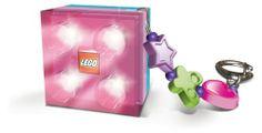 LEGO Friends LED Anhänger  http://www.meinspielzeug24.de/lego-friends-led-anhaenger  #LegoFriends, #Mädchen #Accessoires