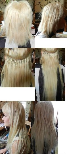 BEFORE,DURING AND AFTER WITH http://www.aheadofhair.biz/20-stick-tip-i-tip-remy-extensions/20-remy-stick-i-tip-60--i-tip-extension-60.html