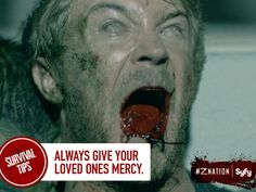 Z Nation Z Nation, One Sided, Diners, Zombies, Apocalypse, Weed, Tv Series, First Love, Addiction