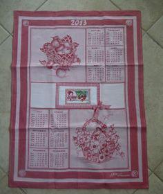 Etichette ricamato da giuseppina ceraso http://crocettando.wordpress.com/2012/11/23/lavori-realizzati-con-i-sal/