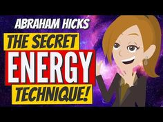 Abraham Hicks, Wisdom, The Incredibles, Magic, Youtube, Fun, Youtubers, Youtube Movies, Hilarious