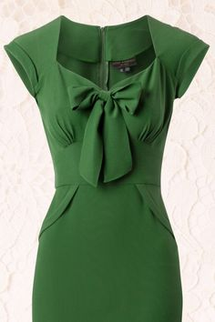 336970222d Stop Staring Karlie Dress Green 13597 20140625 0004 Vintage Green