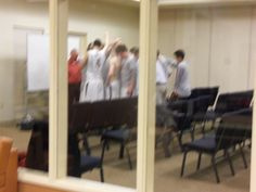 Faith Christian Eagles praying High School Basketball, Eagles, Pray, Faith, Christian, Eagle, Loyalty, Christians, Believe