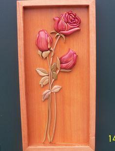 https://flic.kr/p/dUMnHe   Roses   Valentine gift for my Wife