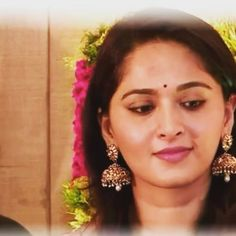 Anushka Shetty Saree, India Beauty, Heartbeat, Evergreen, Beauty Women, Cute Girls, Desi, Wedding Gifts, Crochet Earrings