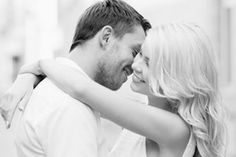 Upscale Professional Matchmaker Dating service Cupid's Cronies, Executive Matchmaking & Dating Coach for Millionaire Singles in Minneapolis, Miami, Denver, Chicago, Phoenix, Milwaukee