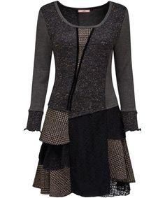 Joe Browns Women's Mix And Match Dress (8): Amazon.co.uk: Clothing