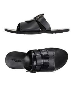 94720fa8709719 Filomoti Men Sandals on YOOX. The best online selection of Sandals  Filomoti. YOOX exclusive