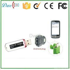 $18.22 (Buy here: https://alitems.com/g/1e8d114494ebda23ff8b16525dc3e8/?i=5&ulp=https%3A%2F%2Fwww.aliexpress.com%2Fitem%2Ffree-shipping-OTG-Reader-Micro-USB-Card-Reader-for-PC-and-andriod-Phone%2F32533211284.html ) free shipping OTG Reader Micro USB Card Reader for PC and andriod Phone for just $18.22