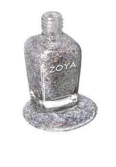 Zoya Nail Polish in Electra!  www.zoya.com/content/38/item/Zoya/Zoya-Nail-Polish-in-Electra-ZP642.html?O=PN120921FR13193