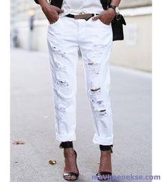 http://www.mavimenekse.com/boyfriend-jean-pantolon.html