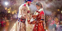 इस देश में दूसरे की पत्नी चुराकर की जाती है शादी