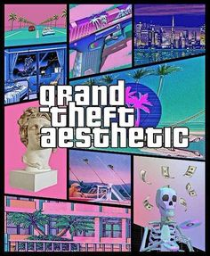 Xbox 360 lIVE gand ba technologie lila text produkt xbox 360 Source by knowyourmeme Aesthetic Grunge, Aesthetic Art, Xbox 360, Vaporwave Art, Retro Waves, Animes Wallpapers, Phone Wallpapers, Glitch Art, Arte Pop
