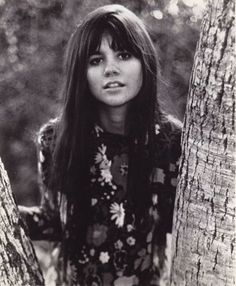 "Linda Ronstadt: Honorary Guide since July 22, 2004. after her constant support of filmmaker Michael Moore and her liberal views. A few days before her nomination, she was denied appearance at the Aladdin Casino in Las Vegas after she dedicated the song ""Desperado"" to Moore and asked her audience to see Fahrenheit 9/11, his latest film. In her dedication, Ronstadt described Moore as ""a patriot spreading truth."""