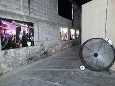 Arles, Home Appliances, Flooring, Photography, House Appliances, Appliances, Wood Flooring, Floor