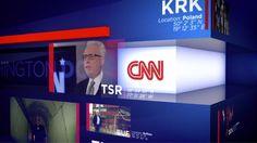 http://www.newscaststudio.com/wp-content/gallery/cnn-situation-room-2015/ncs_cnn_situationroom_gfx_06.JPG