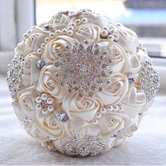 US $45.00 New in Home & Garden, Wedding Supplies, Flowers, Petals & Garlands