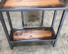 Entry way table #ad