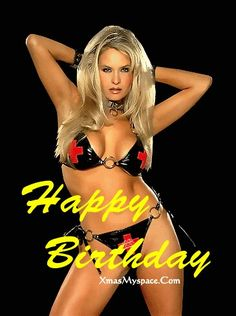 The perfect Birthday Animated GIF for your conversation. Discover and Share the best GIFs on Tenor. Birthday Wishes For Men, Happy Birthday For Him, Snoopy Birthday, Happy Birthday Pictures, Birthday Woman, Happy Birthday Cards, Birthday Wall, Birthday Memes, Animated Birthday Greetings