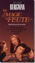 Il flauto magico (Bergman)