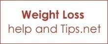 Weight loss tips weight-loss weight-loss weight-loss