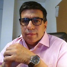 Técnico Relacionista Público Eduardo Scarpa | CEO