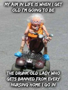 Hahaha! Love this one! :D