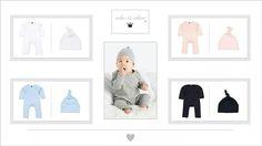 Süßer Strampelanzug uni mit Mützchen  ❤🐦  24,95€ 🌸💛  http://www.who-is-alice-babyfashion.com/epages/Shop48275.sf/de_DE/?ObjectPath=/Shops/Shop48275/Products/0049