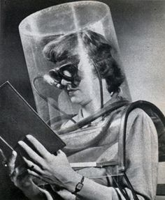 13 Old-Timey Photos That Will Give You Nightmares (Part 3) | Cracked.com