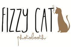 Fizzy Cat Logo