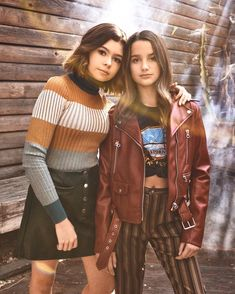 Trendy photography ideas for teens girls friends outfit 37 ideas Julianna Grace Leblanc, Hayley Leblanc, Annie Grace, Annie Lablanc, Hottest Female Celebrities, Celebs, Addison Riecke, Annie Leblanc Outfits, Ella Anderson