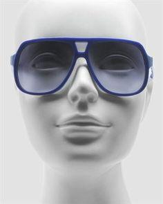 Gucci GG5005 Child's Sunglasses - Made in Italy
