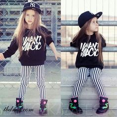 #fashiongirls #sweet #girl #nice #tatlı #kızcocuk