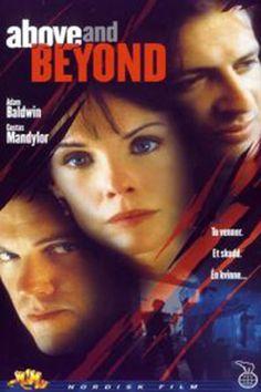 Watch Above & Beyond (2001) Full Movie Online Free