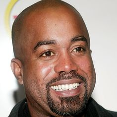 Darius Rucker Biography ~ Darius Rucker is a singer/songwriter known as the frontman of the musical group Hootie & the Blowfish and as a solo country artist.