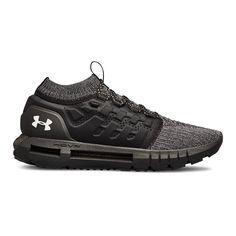 zapatos under armour 2015 invierno