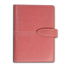 Collins Milan Keep Fashion Organiser Week to View 2015 Diary - Pink  List price: £21.49  Price: £12.02   You Save:  £9.47 (44%)