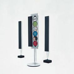 1000 images about bang olufsen on pinterest technology portable speakers and audio system. Black Bedroom Furniture Sets. Home Design Ideas
