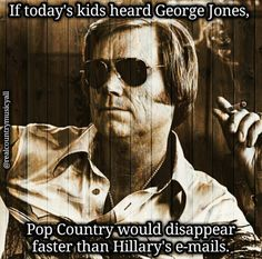 Bad music taste is such a turnoff! Outlaw Country, Country Boys, Country Music Stars, Country Music Singers, Johnny Cash Music, Funny True Facts, Titanic Artifacts, Country Sayings, Redneck Humor