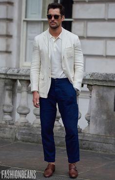 static.fashionbeans.com wp-content uploads 2017 06 lfwmbdm-3.jpg