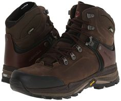 No results for Crestbound gore tex, Merrell Mens Waterproof Hiking Boots, Mens Hiking Boots, Waterproof Shoes, Hiking Gear, Adventure Boots, Mens Lace Up Boots, Lace Up Shoes, Leather Boots, Men Boots