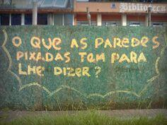 R. Luiz Niemeyer - Joinville - SC