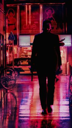 John Wick, Blur, Photography Ideas, Wicked, Photoshop, Thoughts, Cool Stuff, Fictional Characters, Image