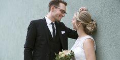 Hochzeitsbilder von Theresa Meyer - Fotografie (www.theresameyer.de)