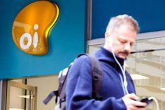 Oi quer trocar R$ 11 bilhões da dívida com Anatel por investimentos e serviços