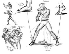 Jeet Kune Do Explanantion - The idea is be 'springy' always moving because it keeps the body in a state of readiness and limberness. The real skill and trick to allow enough time for the attacker to think he's going to land his attack then BANG! The shock of getting hit when attacking is 10 times more shocking that knowing your about to get hit.