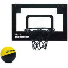 Good morning to all mini basketball hoop fans out there, the last time I engaged you it was with the Sklz Pro Mini Basketball Hoop With Ball. This time I am coming with the Sklz Pro Mini Micro Hoop… Basketball Shorts Girls, Pro Basketball, Basketball Equipment, Basketball Practice, Indoor Basketball Hoop, Door Games, Sports Games For Kids, Last Game, Indoor Play